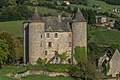 Chateau de Reghaud 03.jpg