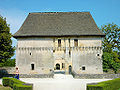 Chateau de losse1.jpg