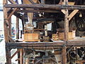 ChathamBrookModel Watermill4202.JPG
