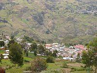 Chavinillo vista panoramica 02116.JPG