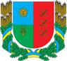 Chechelnytskyi rayon gerb.png