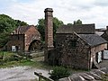 Cheddleton Flint Mill - geograph.org.uk - 21888.jpg