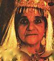 Cheikha Remitti (1923-2006).jpg