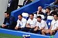 Chelsea 2 Sheffield Utd 2 (48655115968).jpg