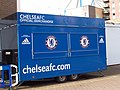 Chelsea Football Club - geograph.org.uk - 353639.jpg