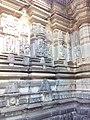 Chennakeshava temple Belur 213.jpg