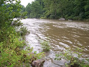Cherry River West Virginia.jpg