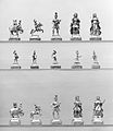 Chess set MET 146160.jpg