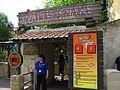 Chessington World of Adventures 016.jpg