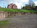 Chester Amphitheatre - geograph.org.uk - 1022116.jpg