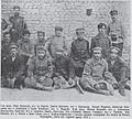 Chetnici-Chakalarovi.JPG
