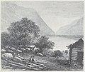 Chevalier - Les voyageuses au XIXe siècle, 1889 (page 75 crop).jpg