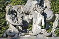 Chevaux Apollon Parc Château Champs Marne 9.jpg