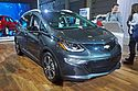 Chevrolet Bolt WAS 2017 1538.jpg