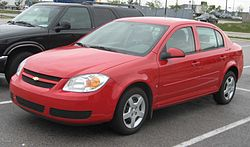 Chevrolet Cobalt Sedan.jpg