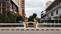 Chiang-Mai Thailand Loi-Krohi-Road-Bridge-01.jpg