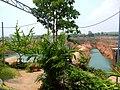 Chiang Mai, 2016 april - panoramio - Roma Neus (10).jpg