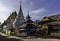 Chiang Mai - Wat Duang Di - 0006.jpg