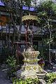 Chiang Mai - Wat Up Khut - 0015.jpg