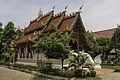 Chiang Rai - Wat Phra Sing - 0005.jpg