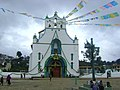 Chiapas (75).JPG