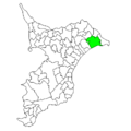 Chiba-asahi-city.png