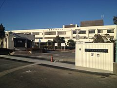 千葉運転免許センター