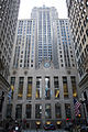 Chicago Board of Trade 2015-100.jpg