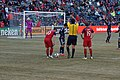 Chicago Fire v. Vancouver Whitecaps FC March 2015 069.jpg