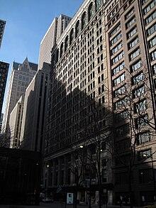 Escuelas P 250 Blicas De Chicago Wikipedia La Enciclopedia