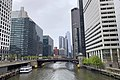 Chicago skyline (47827841942).jpg