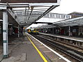 Chichester railway station, September 2014 03.JPG