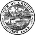 ChicopeeTownMA-seal.png