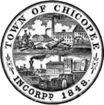 ChicopeeTownMA-seal