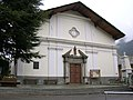 Chiesa Valpelline 2.JPG