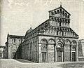 Chiesa di San Paolo a Ripa d'Arno.jpg