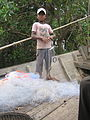 Child Labour in Cambodia.jpg