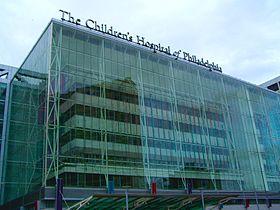 Spitalul de Copii din Philadelphia.jpg