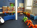 Children's library, Leeds Central Library.jpg