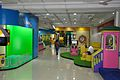 Children's Gallery - Birla Industrial & Technological Museum - Kolkata 2013-04-19 8037.JPG
