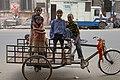 Children on the streets of Kolkata 2, India.jpg