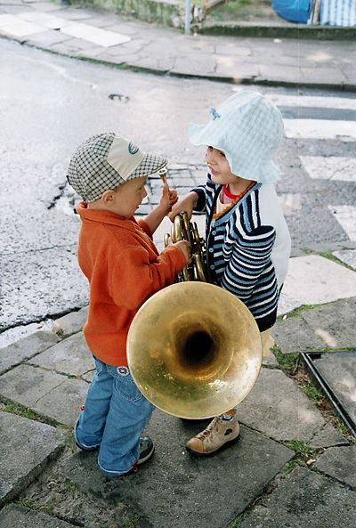 Children with instrument.jpg