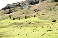 Chile-03106 - Rano Raraku Volcano Heads (49072383158).jpg