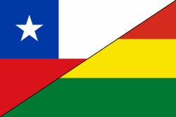 Chile and Bolivia hybrid.png