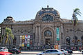 Chilean National Museum of Fine Arts (16985208001).jpg