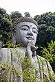 Chin Swee Caves Temple. Buddha statue. 2019-12-01 13-44-14.jpg
