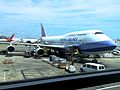 China Airlines Boeing 747-400 B-18251 @ JFK KJFK.JPG