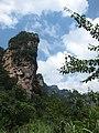 China IMG 3611 (29705480266).jpg