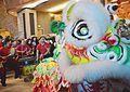 Chinese New Year at Pechanga (2014) 12.JPG