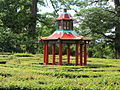 Chinese Pavilion, Woburn Park Geograph-3581804-by-Paul-Brooker.jpg